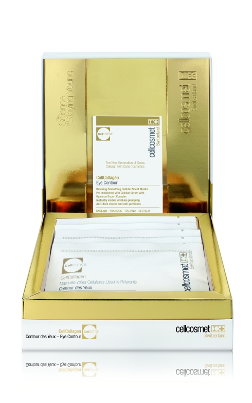 Caja Cellcollagen[1]
