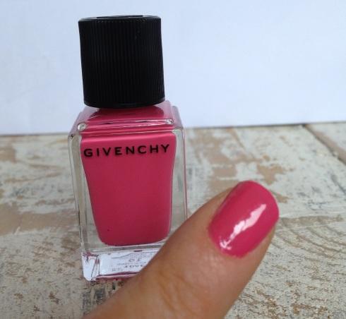 Givenchy Rosa