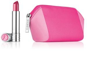 Clinique_BCA_Lipstick_baja