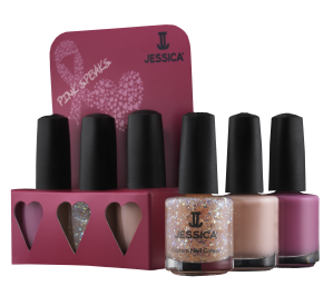 Jessica Cosmetics_Pink Speaks_RT B copia