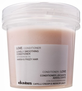 love_conditioner_crespi