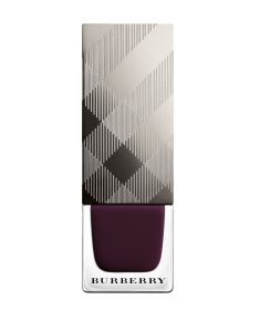 Bur Nail P Elderberry No.407