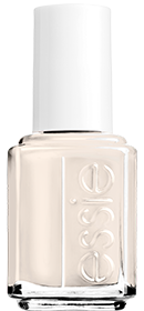 Essie tuck-it-in-my-tux