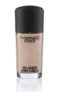 MAC STUDIO NAIL LACQUER-Quiet Time
