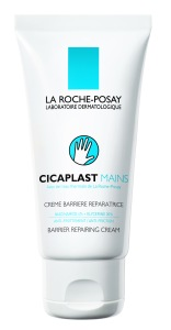 CICAPLAST MAINS_Tube Creme 50ml