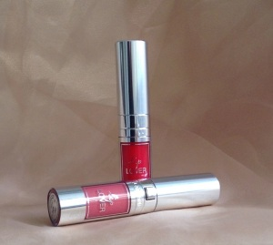 Lip lover Lancome