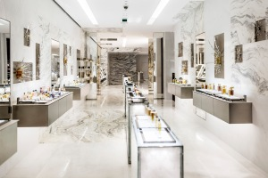 The Ground Floor Boutique