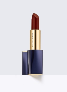 PC Envy Velvet (Matte) Lipstick_Commanding_Global_Expiry May 2017_baja