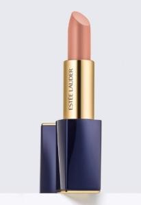 $495 Envy Velvet (Matte) Lipstick_Covetous Nude_Global_Expiry May 2017_baja