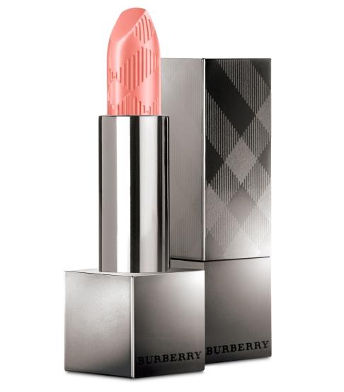 Burberry Make-up - Burberry Kisses - 39696721 Devon Sunset No.61