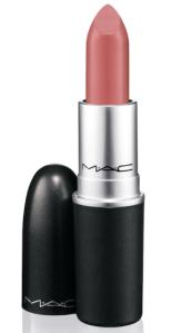 Mac Peach Blossom
