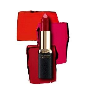 color_riche_red