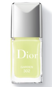 2 Dior Garden