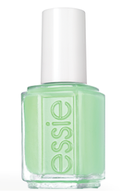 2 Going guru, Essie