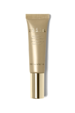 AQUAGLOW_SERUM_CONCEALER_SB74010001_CAP
