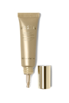 AQUAGLOW_SERUM_CONCEALER_SB74010001_CAPSIDE