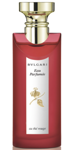 Bulgari The Rouge