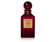 Jasmin Rouge Tom Ford, 8,950
