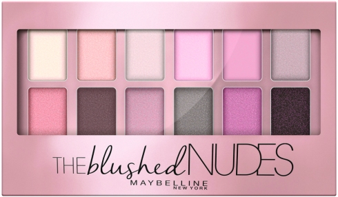 PRODUCTBLUSHED-NUDES-2