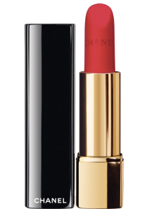 chanel-rouge-allure-velvet