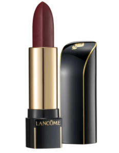 lancome-labsolu-matte-rouge-definition
