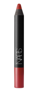 nars-velvet-matte-lip-color