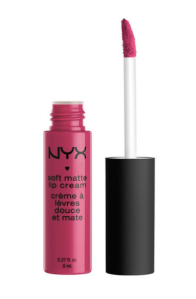 nyx-soft-matte-lip-cream