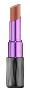urban-decay-matte-revolution-lipstick
