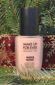 make-up-forever