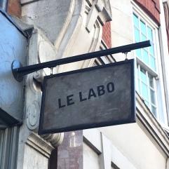 le-labo-04