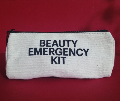 beauty-emergency-kit