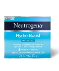 cart-front-esp-neutrogena-hydroboost-29mar16-low