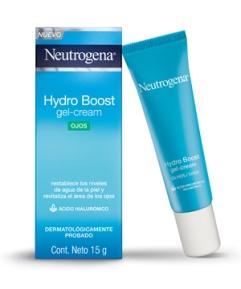 packshot-esp-bisnaga-neutrogena-hydroboost-21jan16-low