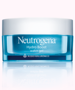 pote-front-esp-neutrogena-hydro-watergel-angulo-21jan16-low-rgb