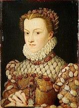 Catherine Medici