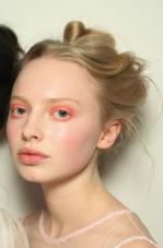 Pink Makeup, Bora Aksu