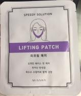 Missha 1