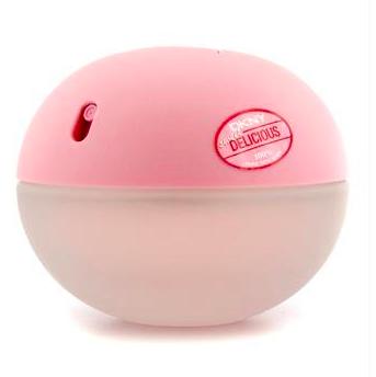 DKNY Pink Macaroon