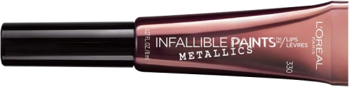 LOreal-Infallible-Metallics_Moon Lust