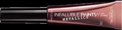LOreal-Infallible-Metallics_Moon Lust